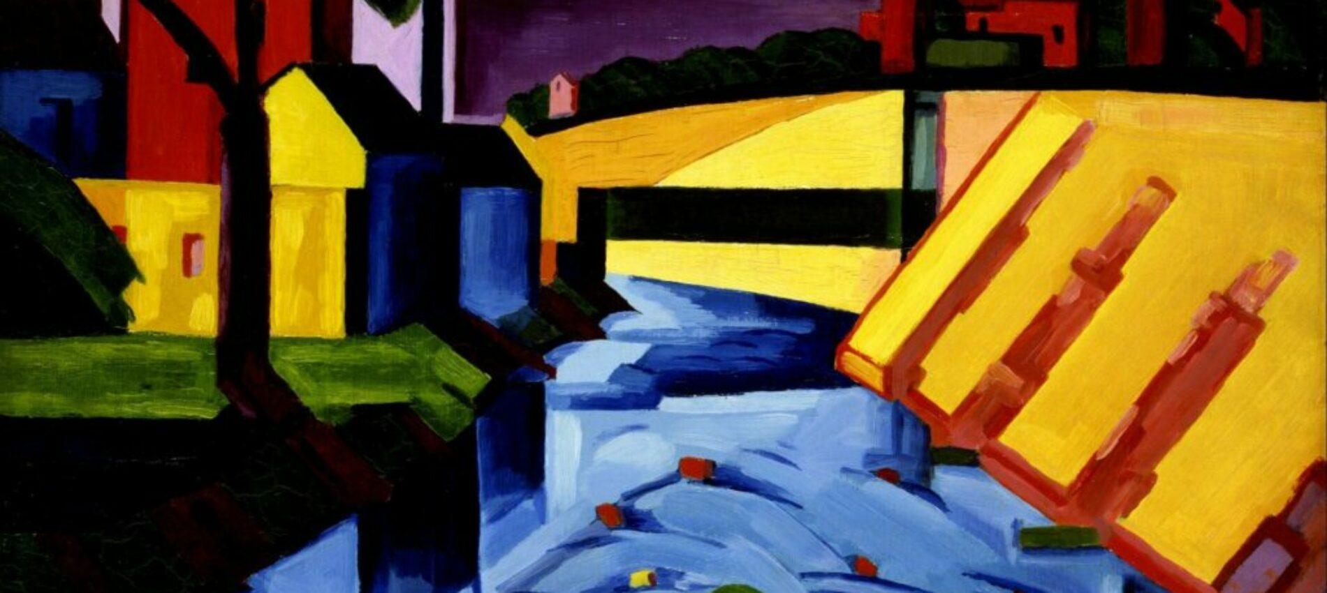 painting-oil-beginner_1920